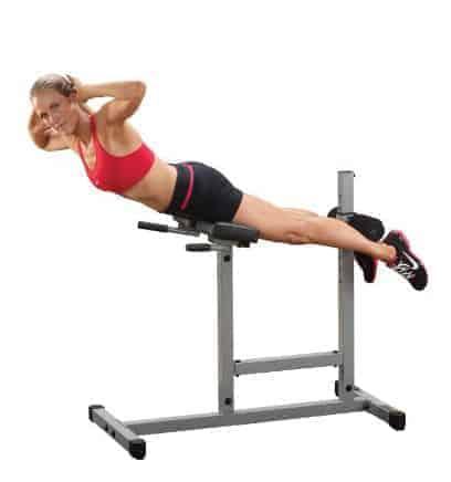 roman-chair-hyperextension-bench