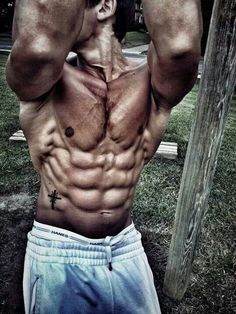 calisthenics-abs-workout-routines