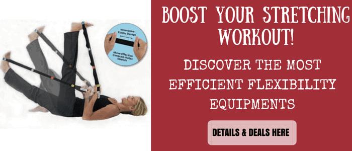 flexibility-exercise-equipment