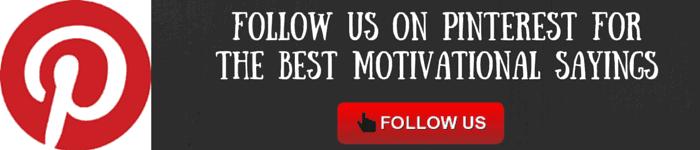 motivational-saying-pinterest