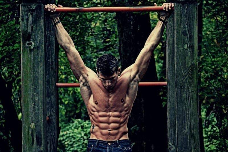 motivational-techniques-for-workout