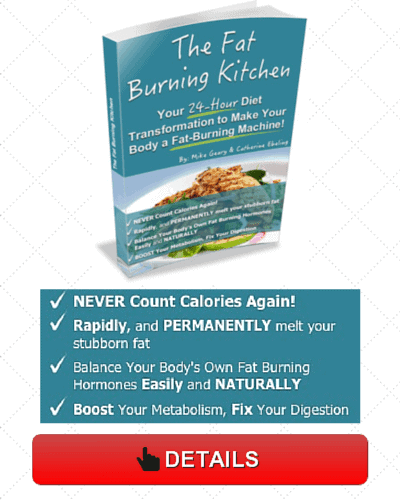 fat-burning-kitchen-book