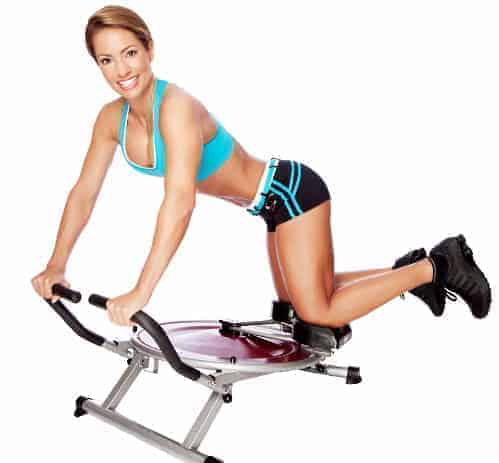 lose-belly-fat-abdominal-equipment