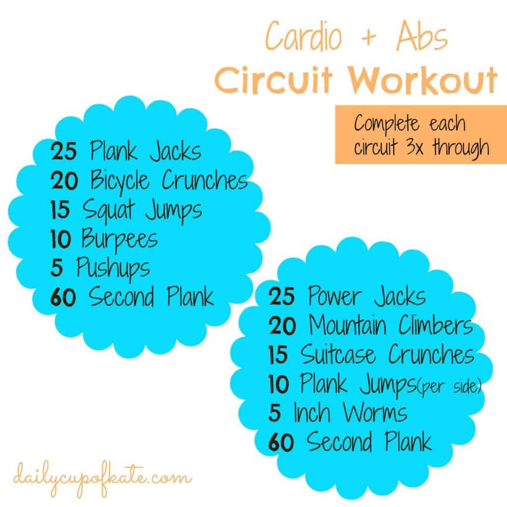 cardio-abs-workout