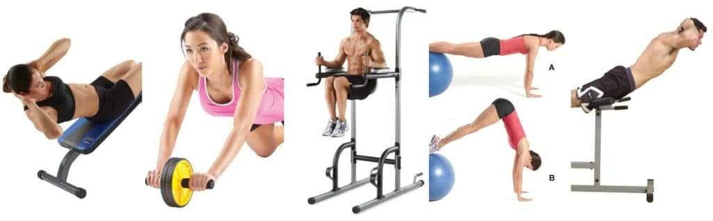 abdominal-exercise-equipment