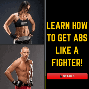 fighter-abs