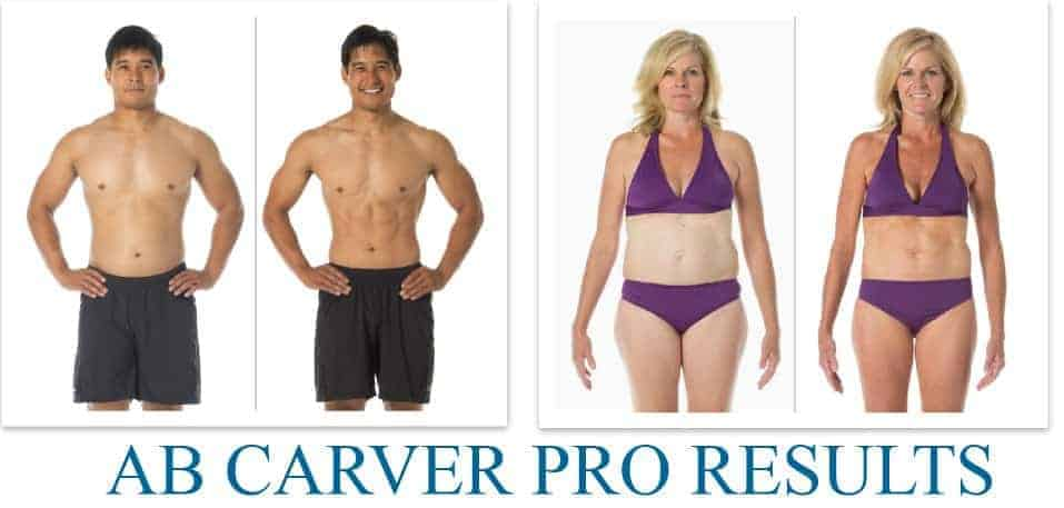 perfect-fitness-ab-carver-pro-results
