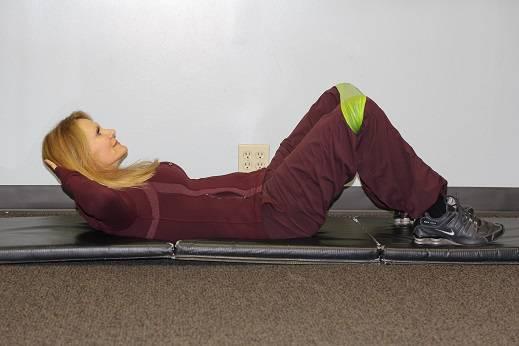 abdominal-exercise-help