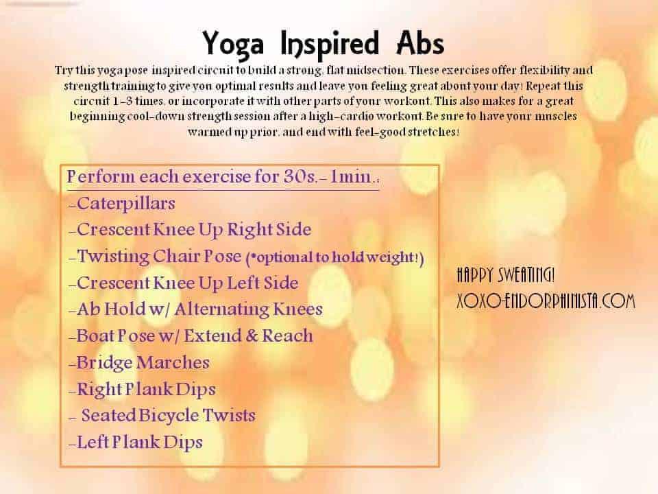abs-yoga-routine