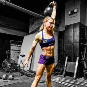 kettlebell-ab-workouts-exercises