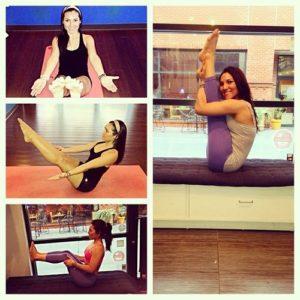 yoga-ab-workouts