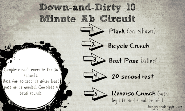 fast-ab-workout
