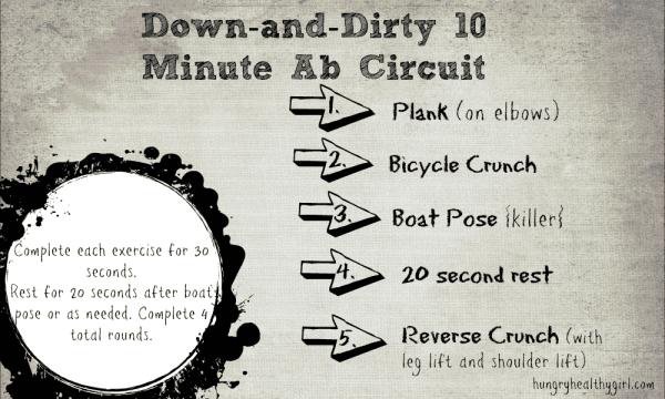 ab circuit