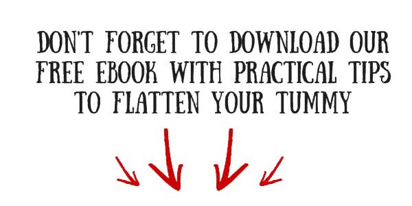 flat-stomach-tips-ebook