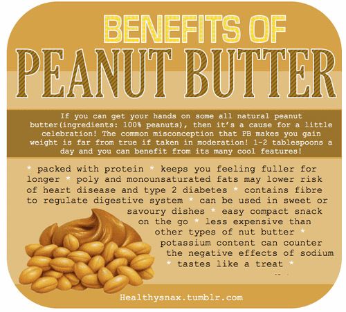 peanut-butter-metabolism