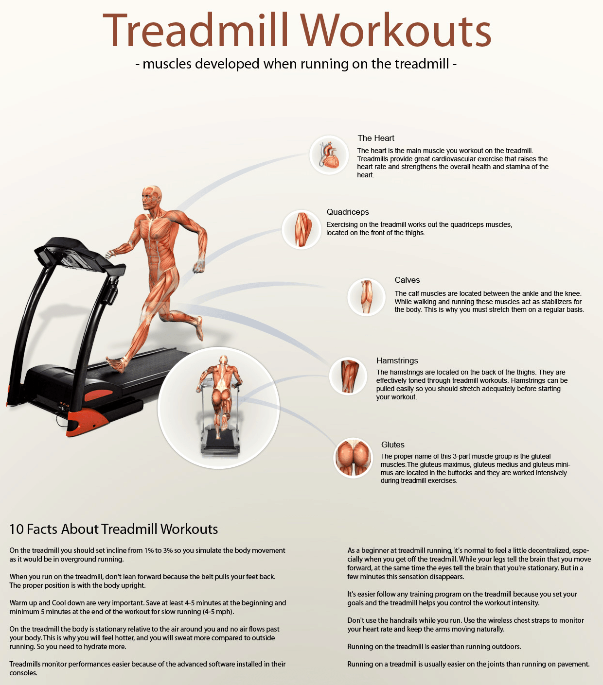 treadmill-benefits