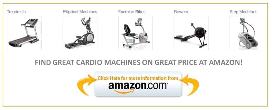 amazon-cardio-machine