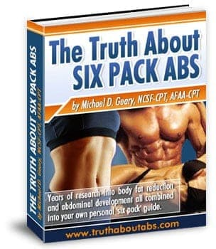 guide-to-build-six-pack-abs