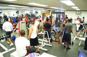gym-full-of-people