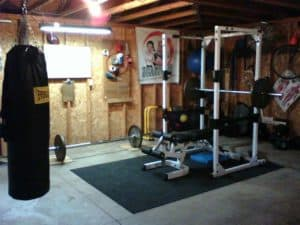 home-fitness-equipment