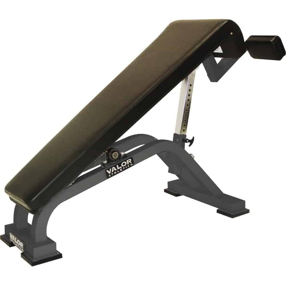 Best 8 sit up benches review of the top ab benches Abs bench