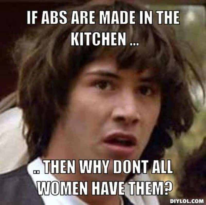 abs-are-made-in-the-kitchen
