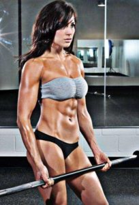 barbell-ab-workouts-exercises