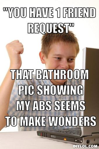 bathroom-pic-showing-my-abs