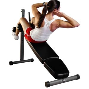 abs exercise machines  equipment  all you need to know