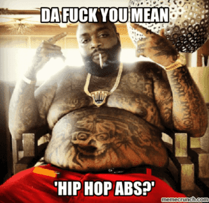 Top 20 New Funny Six Pack Abs Memes Pictures You Must See