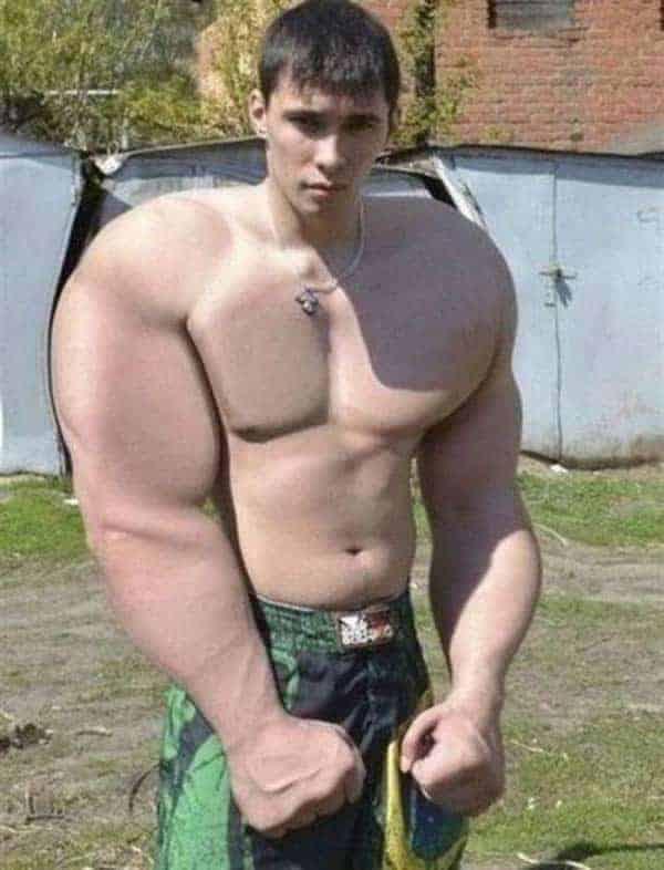 muscles-fail