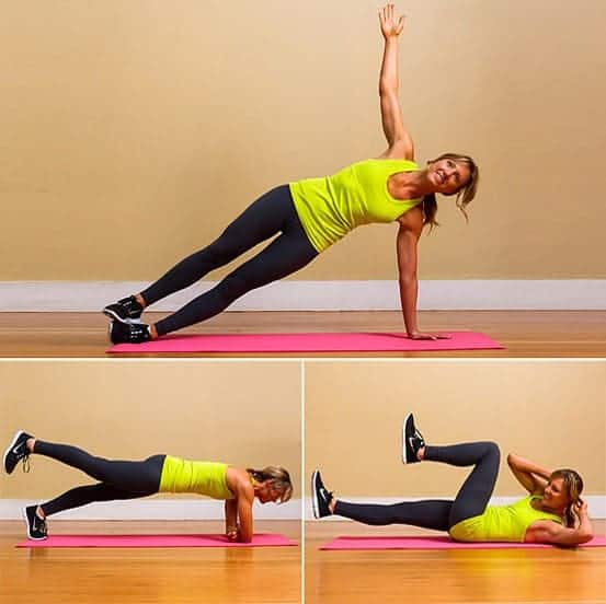 best-time-ab-workout
