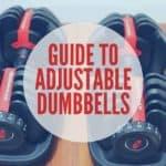 best-adjustable-dumbbells
