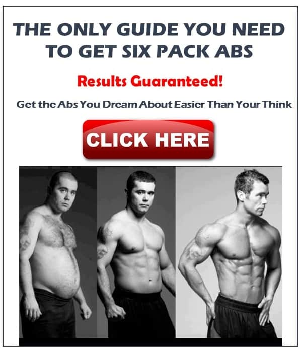 six-pack-abs-guide