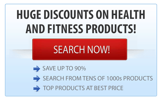 health-and-fitness-products-discounts