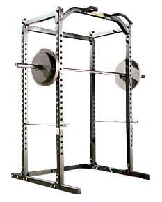 Best 6 Power Racks Review Amp What You Need To Know