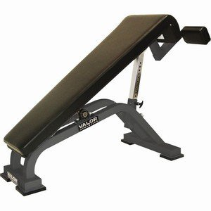 Best 8 Sit Up Bench Review Buyer 39 S Guide For Ab Benches