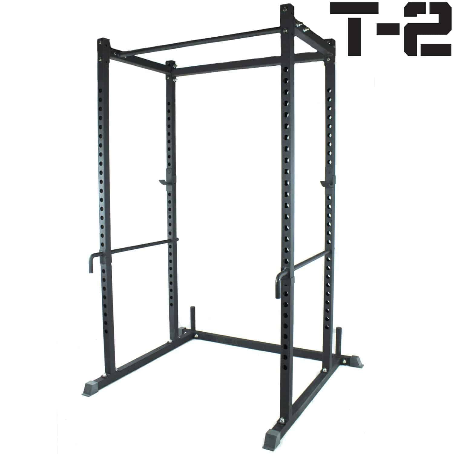 Best 6 Power Rack Reviews Guide To Get Perfect Cage For Home
