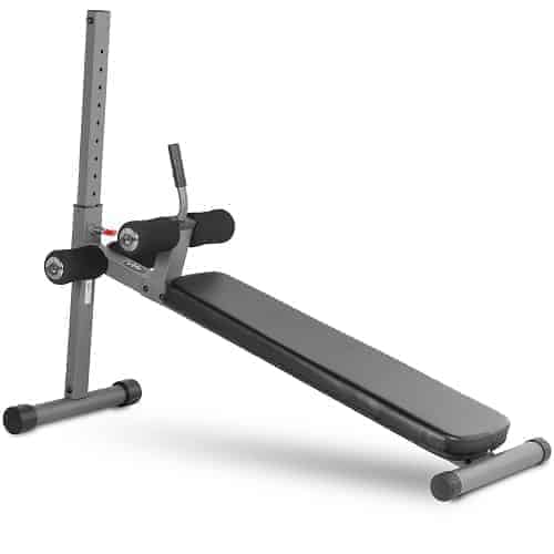 12-position-ergonomic-adjustable-decline-ab-bench