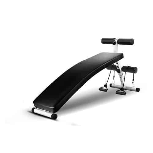 Best 10 Sit Up Bench Reviews Amp Buyer S Guide For Ab Benches 2018