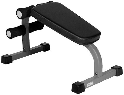 Best 10 Sit Up Bench Review Amp Buyer S Guide For Ab Benches