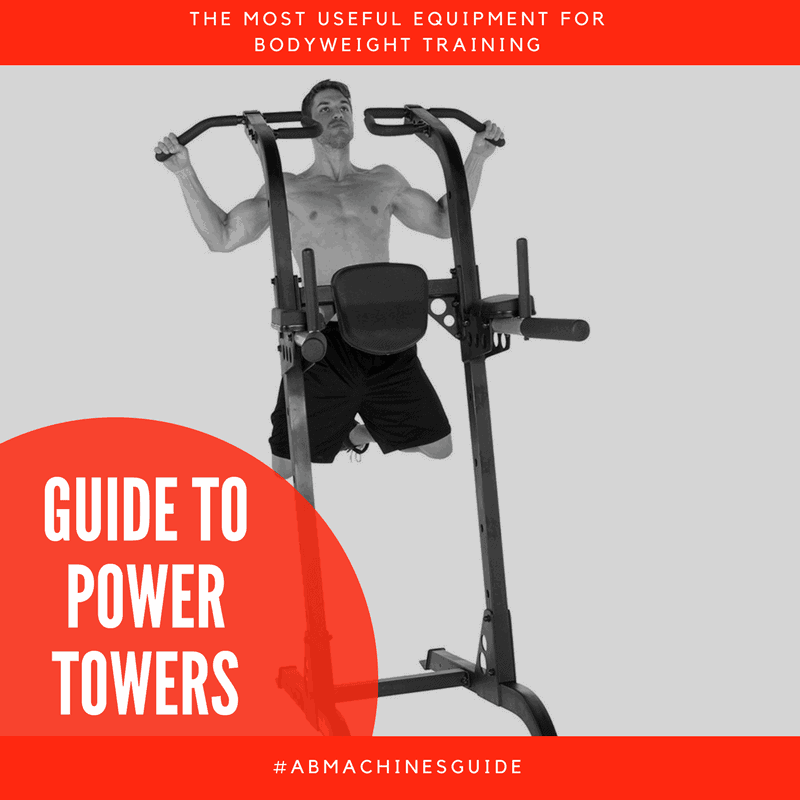 best power tower comparison review