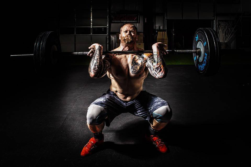 bodybuilding-advice-beginners