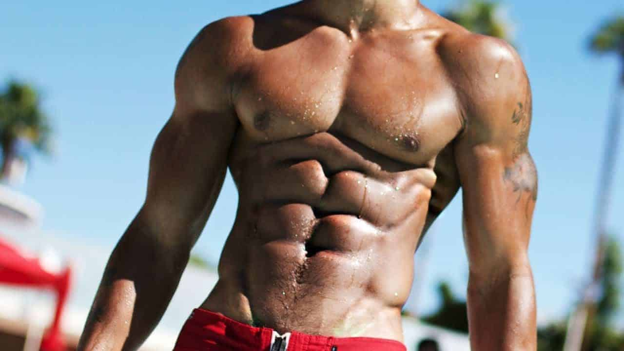 Advanced Abs Exercises To Build Rock Hard Abs