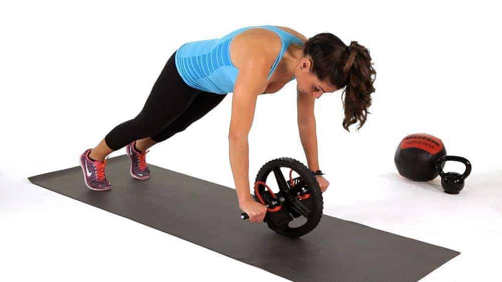 Best 18 Home Exercise Equipment & Machines That Are Worth ...