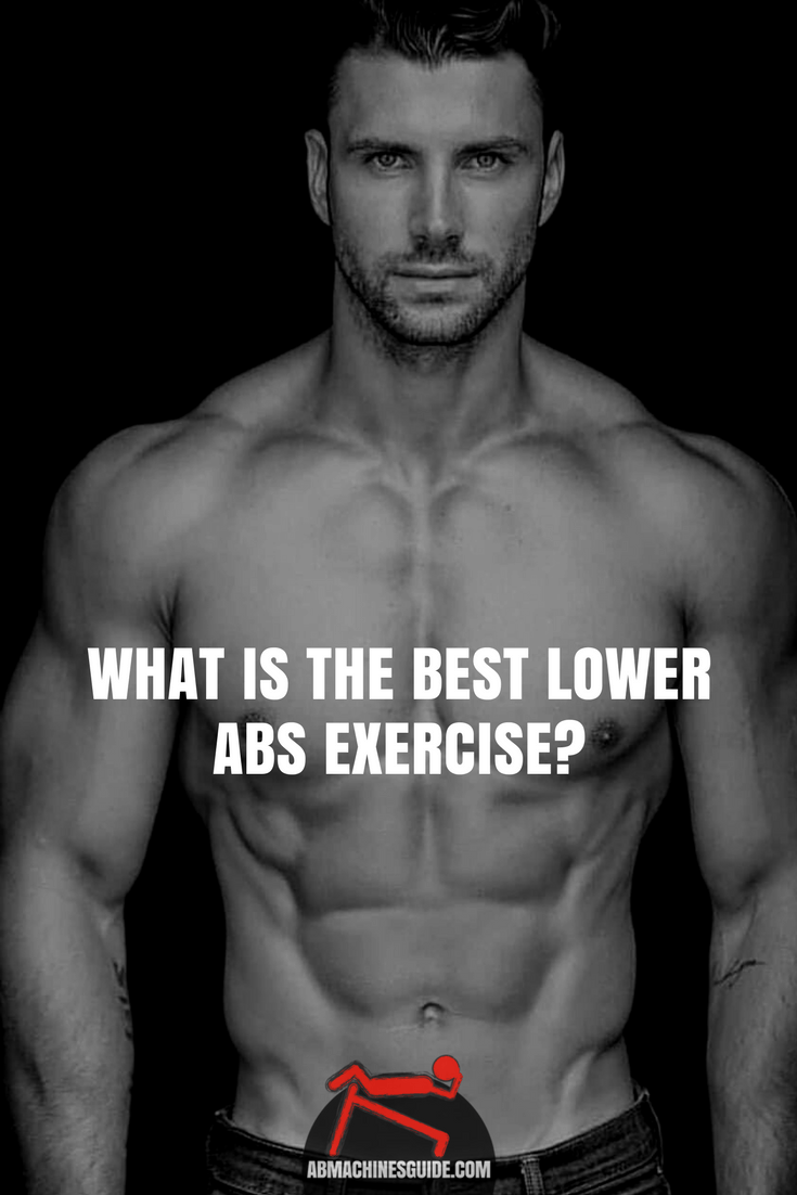 Learn the screwdriver which is the best lower abs exercise to build v-cut shaped midsection and suitable for anyone. #absworkout #sixpack