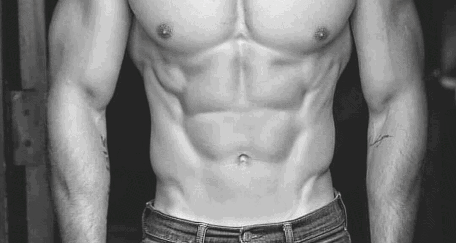 best lower abs exercise