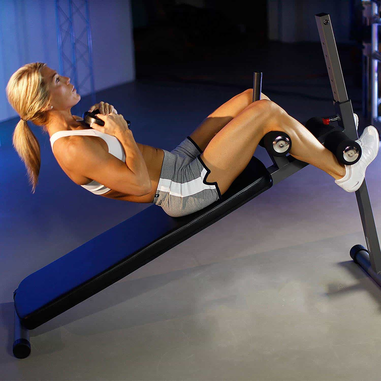 XMark-Fitness-XM-4416